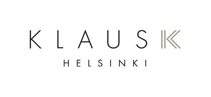 Häähuumaa Helsingin sydämessä Klaus K ja Rake-sali