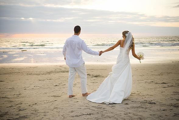 Rakentavan riitelyn taito on tärkeä avioliittotaito