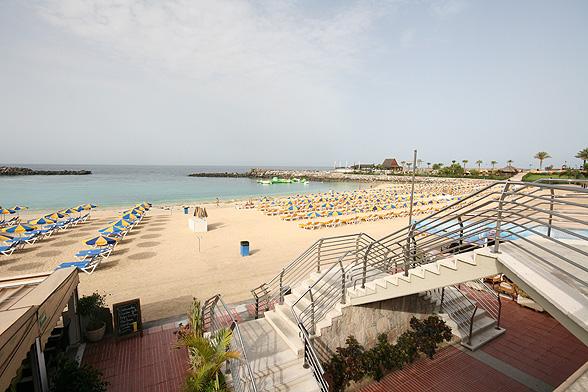 Gran Canarian kuumat vinkit hääpareille