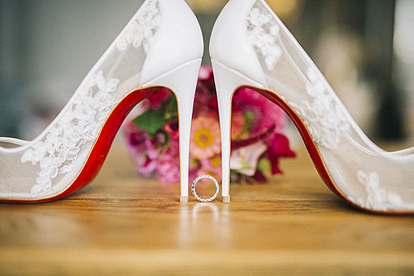 5 timanttista syytä vierailla uudistuneilla Mennään naimisiin -häämessuilla
