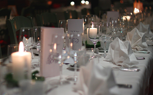 Destination Wedding –häätrendi 2017?