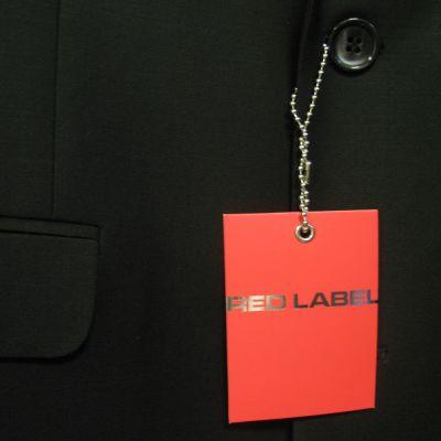 Niinatar myy ja vuokraa Red Label miesten puvut