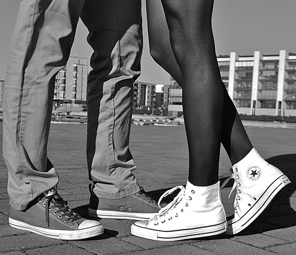 Avioehtosopimuksen muistilista: 5+1 asiaa jotka tulisi tietää avioehdosta