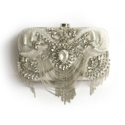 Enzoani_Accessories Bag_Allegria_Ivo