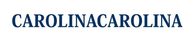 carolinacarolina logo