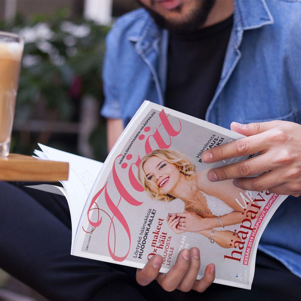 Häät-lehti