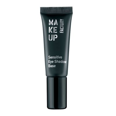 Make Up Factory Sensitive Eye Shadow Base
