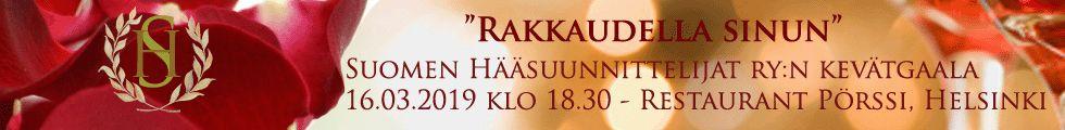 Suomen Hääsuunnittelijat ry panoraama mobile