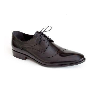 Miehen kenkä Top Man