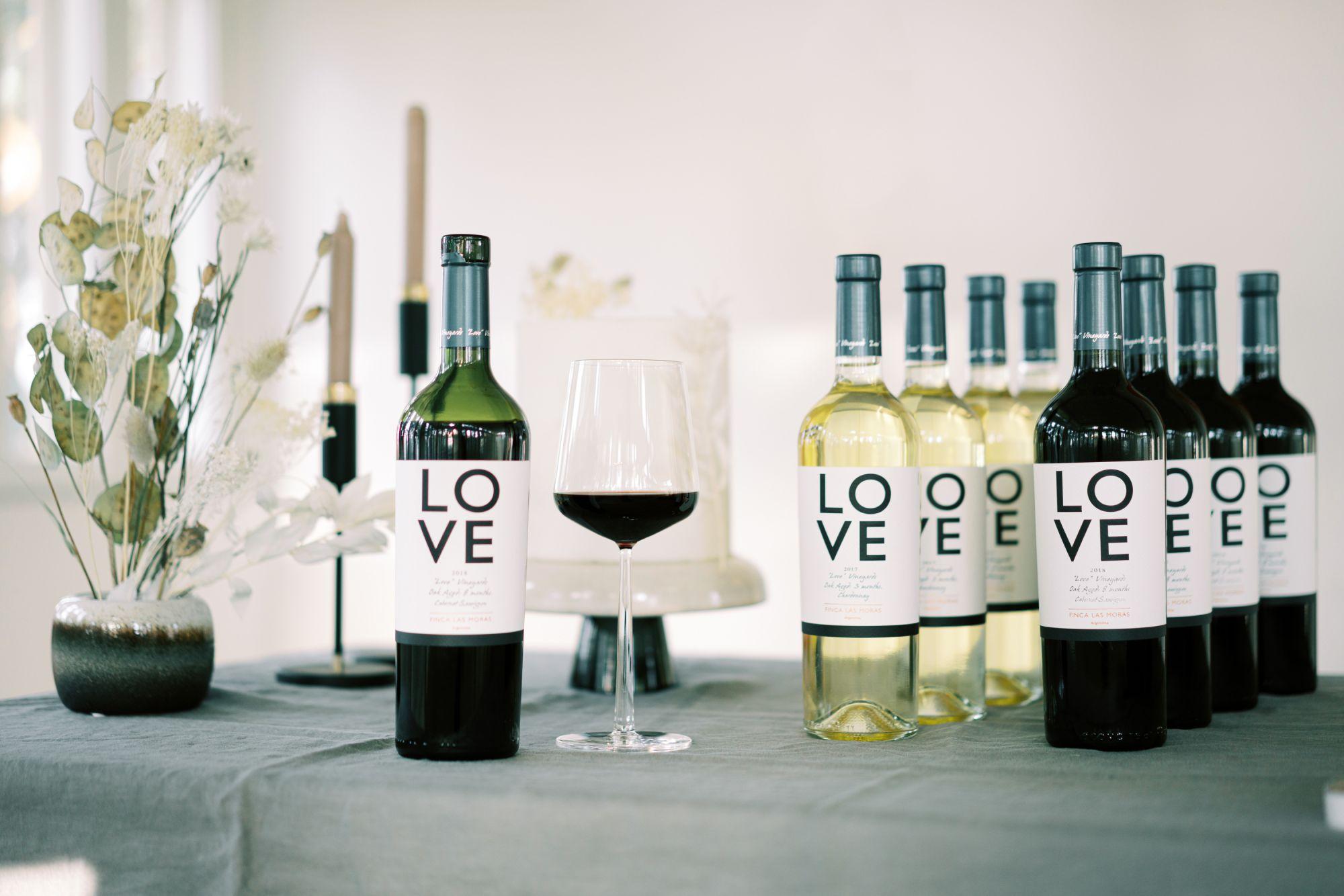 viinilaskuri