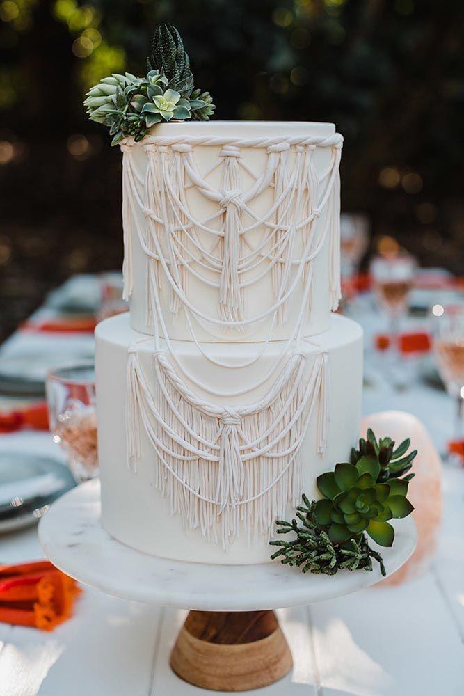 Hääkakku Mennään naimisiin messut 2019