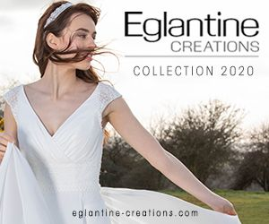 Eglantine Creations 300x250 px