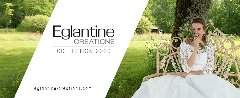 Eglantine Creations Collection 2020
