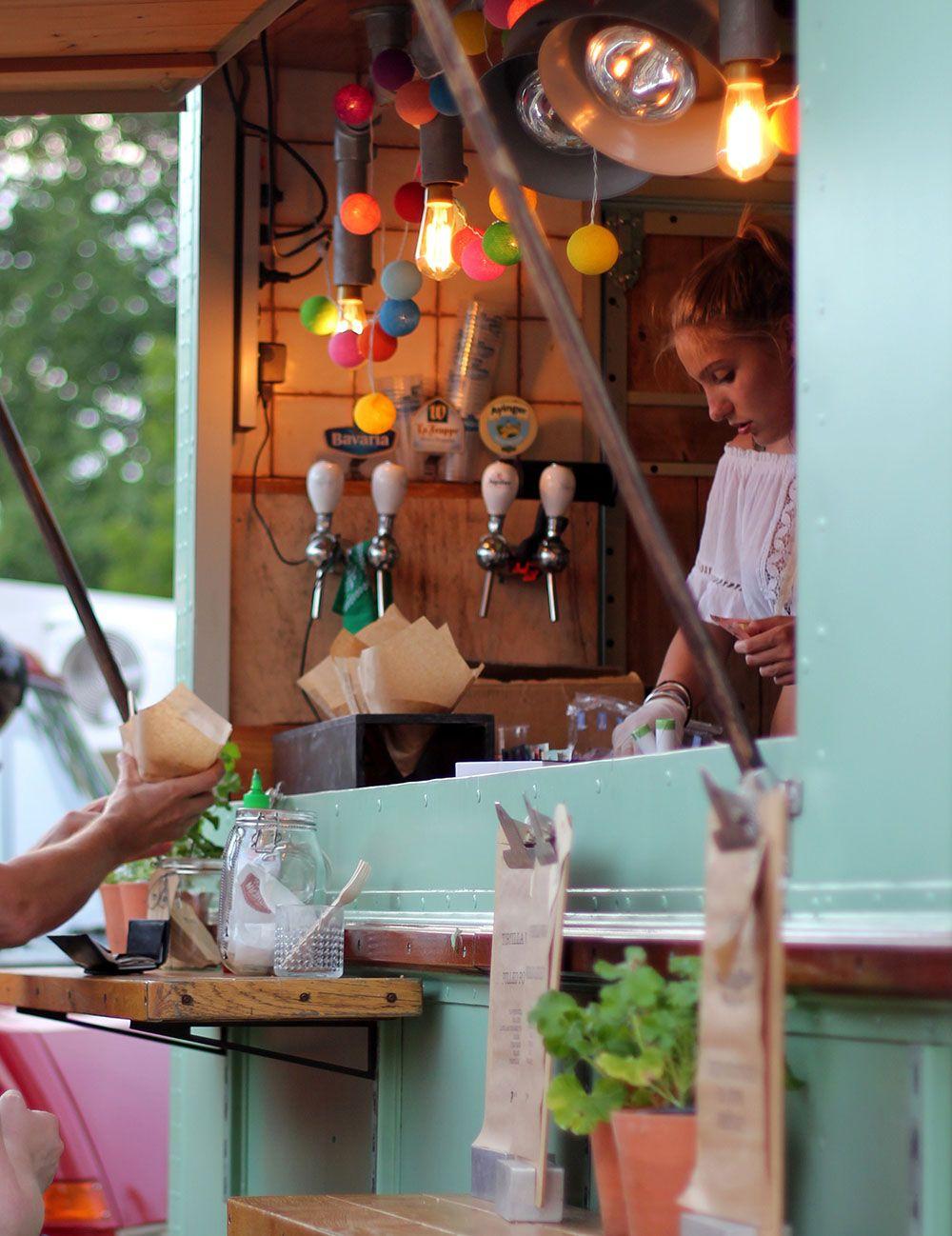 street foodia häissä