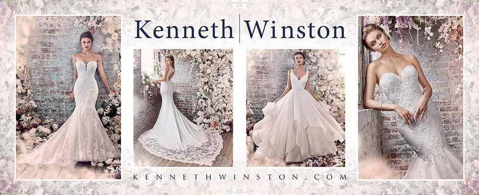 Kenneth Winston paraatibanner