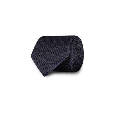 solmio yön sininen