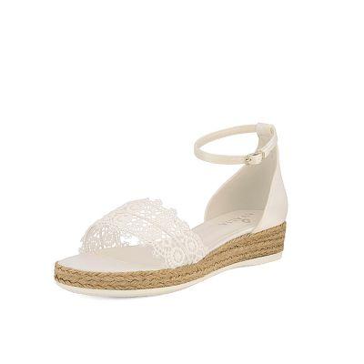hääkenka Bahia Avalia Bridal Shoes