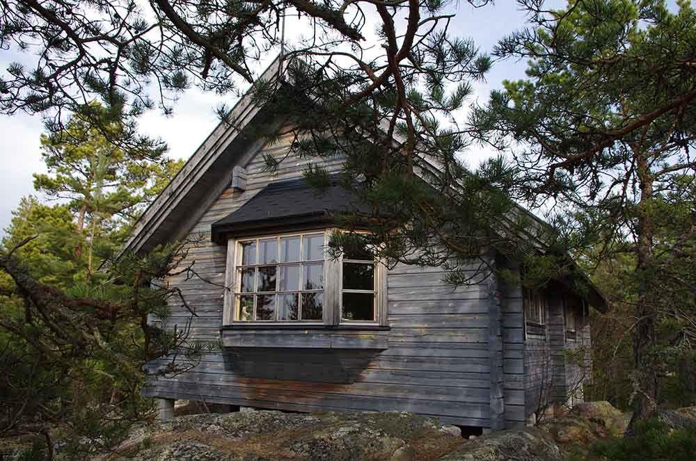 hääpaikka turku björkholmin juhlatila ja kappeli venuu
