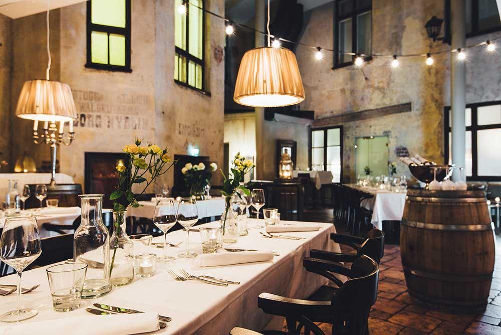 hääpaikka turku tilausravintola piazza venuu