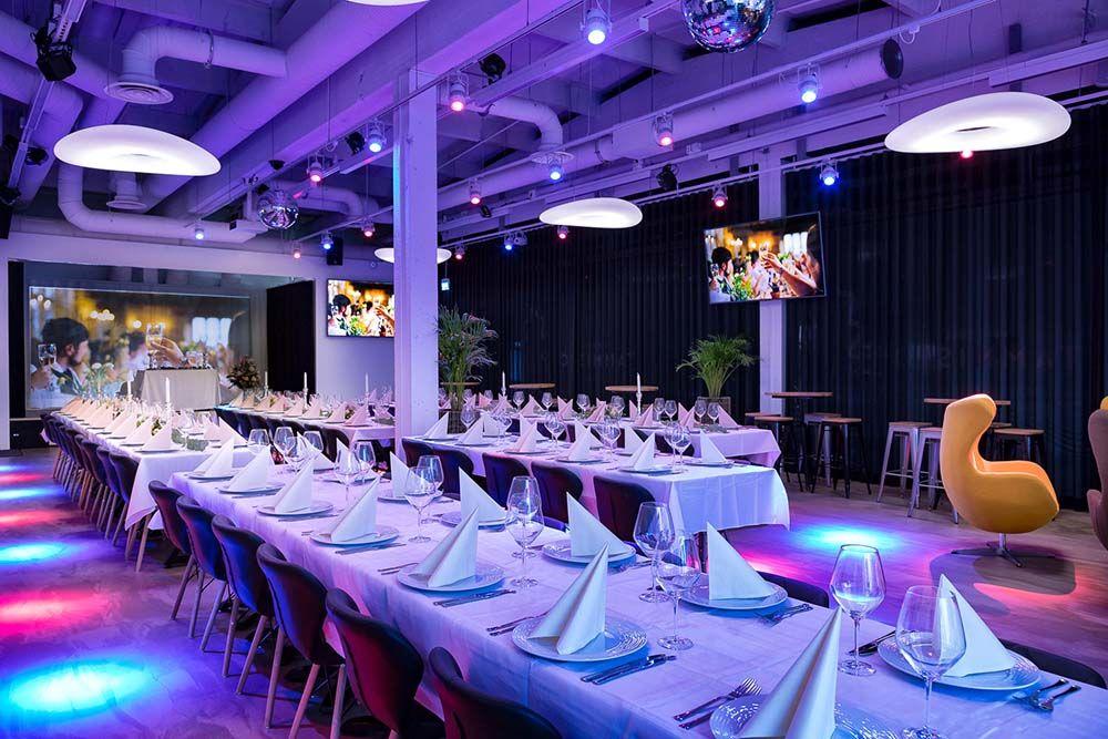venuu hääpaikka ravintola tammisto ballroom