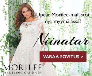 Niinatar Morilee Varaa sovitus 2020-06 Box