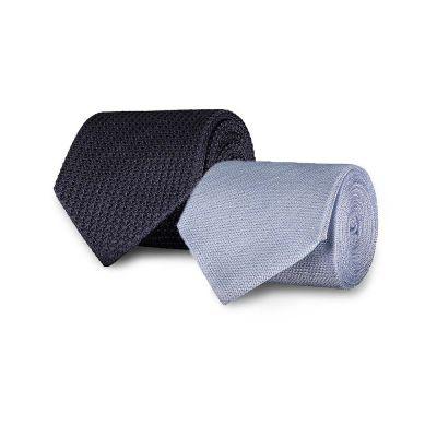 sulhasen kravatti Turo