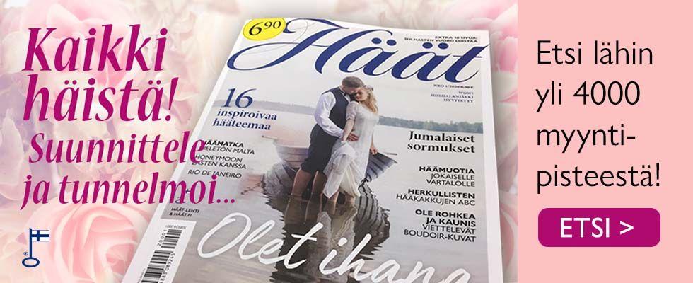 Häät-lehti 2020-01 Lehtipisteissä