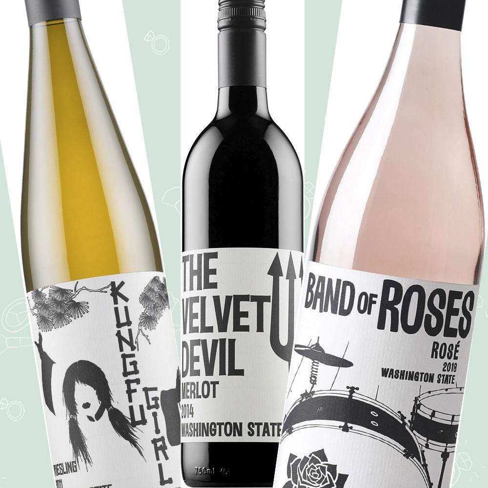Viinimaa viinitasting - Häämessut netissä