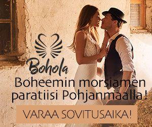 bohola boxi banner