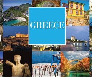 häämatka romanttiseen Kreikkaan