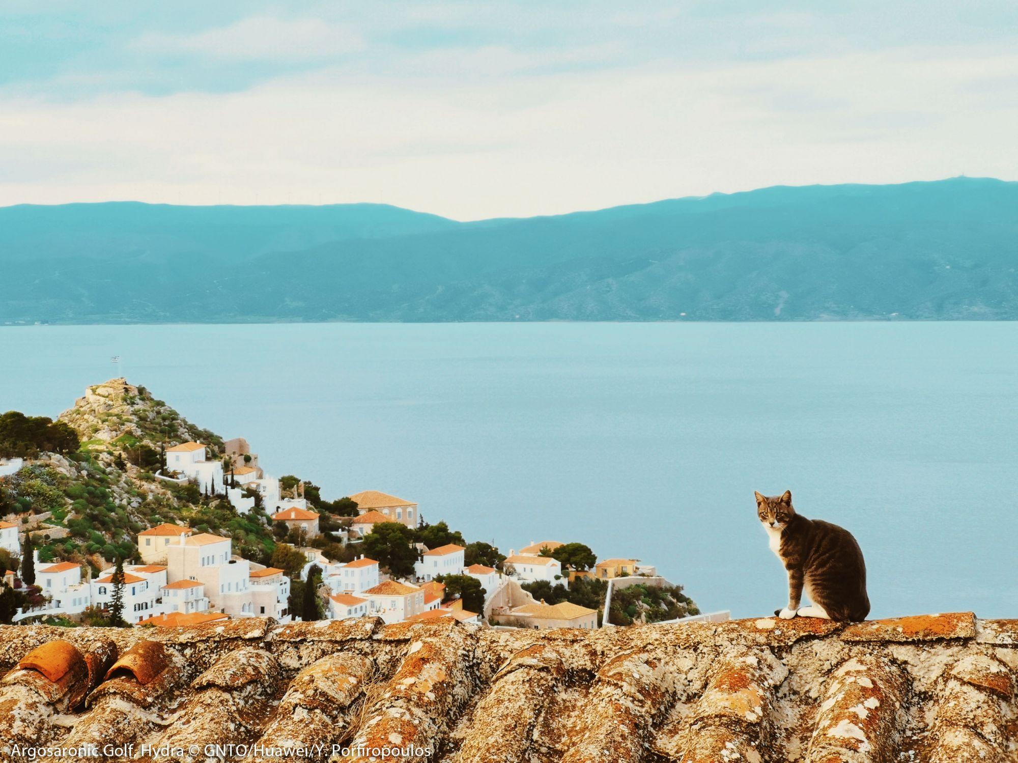 kreikka lokakuu