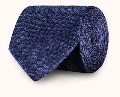 turo sininen kravatti