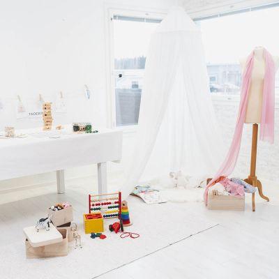 Leikkihuone lapsille häihin Lasten Juhlat