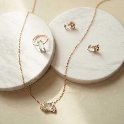 Korusetti Natalina Jewellery