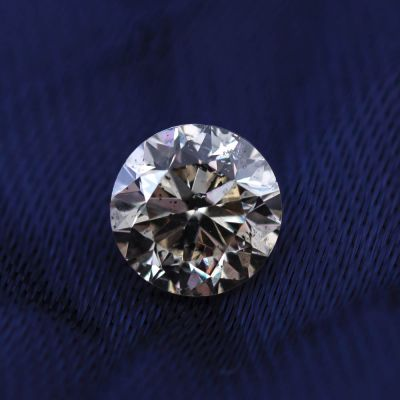 Osta itse timantit vihkisormukseesi Timantikaupasta