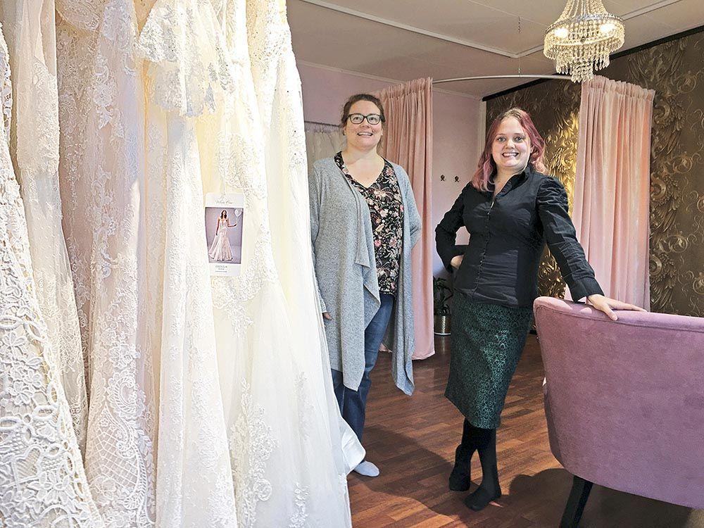 Johanna Nieminen Johanna Pohjanmies Valkoinen Kreivitär Porvoo