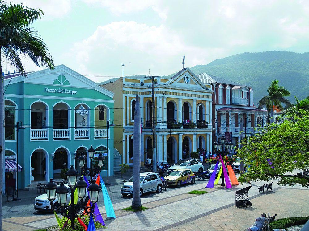 dominikaaninen